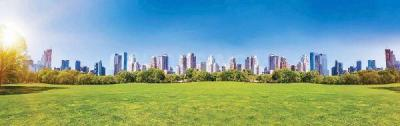 Gallery Cover Image of 1048 Sq.ft 3 BHK Apartment for buy in Runwal My City - Codename Greatest, Palava Phase 1 Usarghar Gaon for 7200000