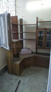 Gallery Cover Image of 1150 Sq.ft 2 BHK Apartment for rent in Kanchanjanga Apartment, Sector 53 for 17000