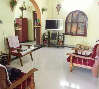 Gallery Cover Image of 1500 Sq.ft 2 BHK Independent House for buy in Thiruvilwamala for 6000000