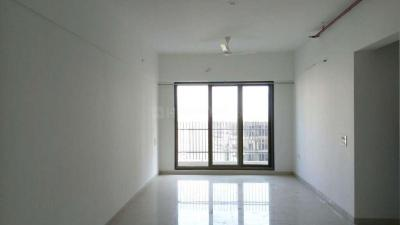 Gallery Cover Image of 1178 Sq.ft 3 BHK Apartment for rent in Malad East for 65000