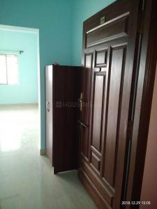 Bedroom Image of Sai Mathura Homes PG in Velachery