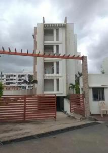 Gallery Cover Image of 1200 Sq.ft 2 BHK Apartment for buy in Mythri Arteor, Hongasandra for 4500000