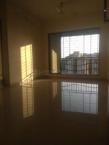 Gallery Cover Image of 910 Sq.ft 2 BHK Apartment for buy in Leena Bhairav Residency, Mira Road East for 8200000