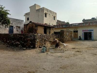 Gallery Cover Image of 1600 Sq.ft 1 BHK Independent House for buy in Sukher for 1800000