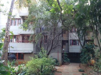 Gallery Cover Image of 2200 Sq.ft 3 BHK Apartment for rent in Sheshadripuram for 60000
