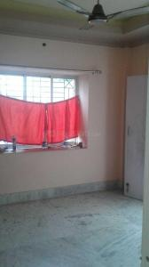 Gallery Cover Image of 760 Sq.ft 2 BHK Independent Floor for buy in Bramhapur for 1800000