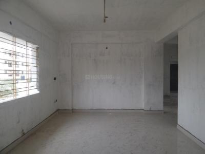 Gallery Cover Image of 1075 Sq.ft 3 BHK Apartment for buy in Gottigere for 5400000