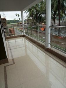 Gallery Cover Image of 1650 Sq.ft 3 BHK Independent House for buy in Joka for 6700000