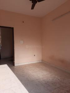 Gallery Cover Image of 700 Sq.ft 2 BHK Apartment for buy in Jasola for 4800000