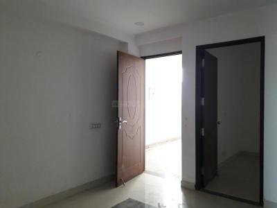 Gallery Cover Image of 851 Sq.ft 2 BHK Apartment for buy in Sector-12A for 4500000