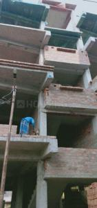 Gallery Cover Image of 750 Sq.ft 2 BHK Apartment for buy in Tagore Park, Tagore Park for 3000000
