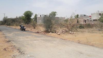 1800 Sq.ft Residential Plot for Sale in Chaukhan, Jodhpur