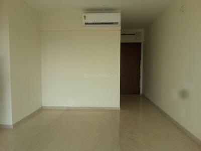 Gallery Cover Image of 1350 Sq.ft 2 BHK Apartment for rent in Dadar West for 80000