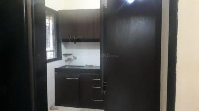 Gallery Cover Image of 870 Sq.ft 2 BHK Apartment for rent in New Panvel East for 15000