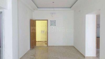 Gallery Cover Image of 884 Sq.ft 2 BHK Apartment for buy in Keelakattalai for 4862000