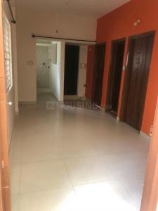 Gallery Cover Image of 900 Sq.ft 1 BHK Villa for rent in Muneshwara Nagar for 13000