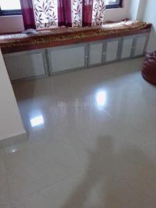 Gallery Cover Image of 650 Sq.ft 1 BHK Apartment for rent in Suyog Nagar, Vasai West for 10000