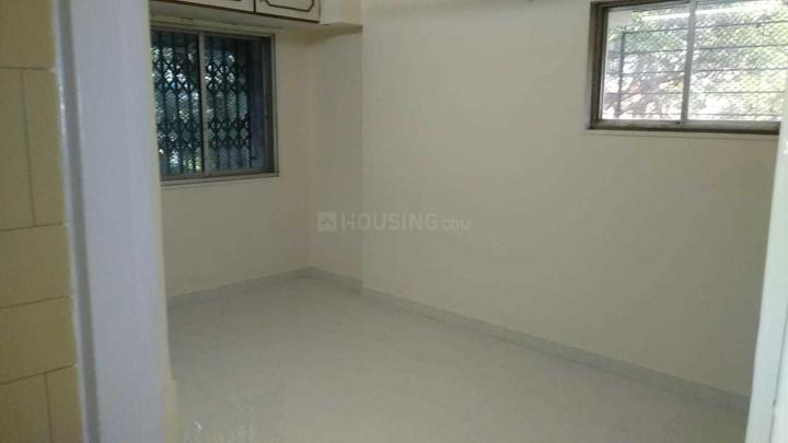 Bedroom Image of 850 Sq.ft 2 BHK Apartment for buy in Dahisar West for 12500000