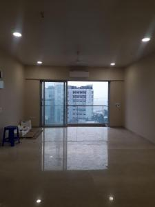 Gallery Cover Image of 1200 Sq.ft 2 BHK Apartment for rent in Prabhadevi for 120000
