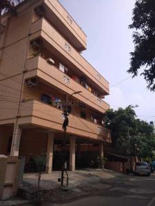 Building Image of Vatchala Illam PG in Anna Nagar
