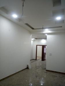 Gallery Cover Image of 900 Sq.ft 2 BHK Apartment for buy in Defence Enclave, Sector 44 for 2500000