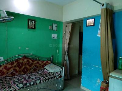 Gallery Cover Image of 250 Sq.ft 1 RK Apartment for rent in Thane West for 12000