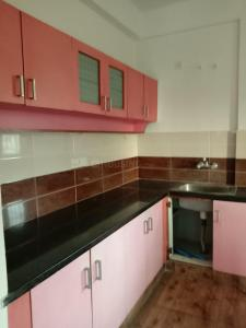 Gallery Cover Image of 2400 Sq.ft 2 BHK Apartment for rent in Kasturi Nagar for 26000