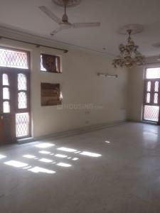 Gallery Cover Image of 1850 Sq.ft 3 BHK Independent Floor for buy in Defence Colony for 67500000