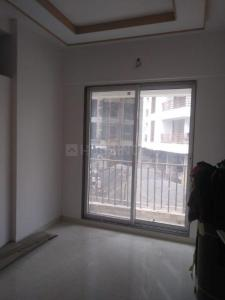 Gallery Cover Image of 695 Sq.ft 1 BHK Apartment for buy in Hiya Regency, Bhayandar East for 5500000
