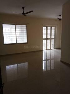 Gallery Cover Image of 1630 Sq.ft 3 BHK Apartment for buy in Baner for 12000000