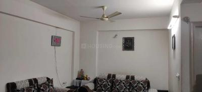 Gallery Cover Image of 1150 Sq.ft 2 BHK Apartment for rent in Property World India Solitaire Residency, Byrathi for 19000