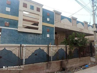 Gallery Cover Image of 1750 Sq.ft 2 BHK Independent House for buy in Boduppal for 9000000
