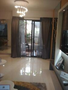 Gallery Cover Image of 1744 Sq.ft 3 BHK Apartment for buy in Banashankari for 16000000