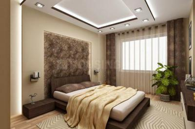 Gallery Cover Image of 4600 Sq.ft 5 BHK Apartment for buy in Sector 54 for 70000000