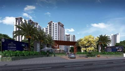 Gallery Cover Image of 1453 Sq.ft 3 BHK Apartment for buy in Kartik Nagar for 11706050