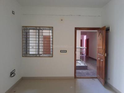 Gallery Cover Image of 1150 Sq.ft 2 BHK Apartment for buy in Marathahalli for 6500000