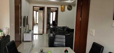 Gallery Cover Image of 1680 Sq.ft 3 BHK Independent Floor for rent in Pitampura for 60000