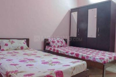 Bedroom Image of New Lake Palace Powai in Powai