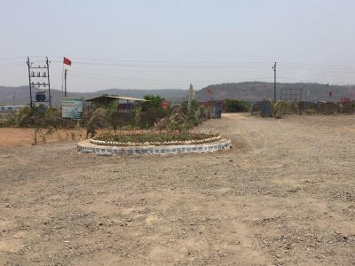 Gallery Cover Image of  Sq.ft Residential Plot for buy in Belondakhar for 450000