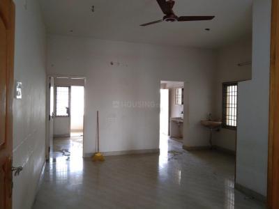 मुगलिवक्कम  में 5800000  खरीदें  के लिए 918 Sq.ft 2 BHK अपार्टमेंट के गैलरी कवर  की तस्वीर