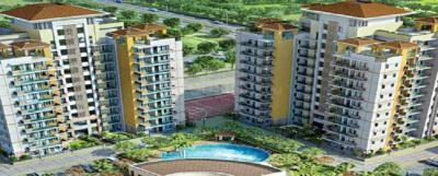 Gallery Cover Image of 1622 Sq.ft 3 BHK Apartment for buy in Mohibullapur for 9758000