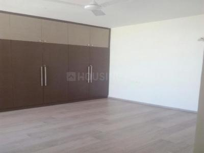 Gallery Cover Image of 1835 Sq.ft 2 BHK Apartment for rent in HSR Layout for 40000