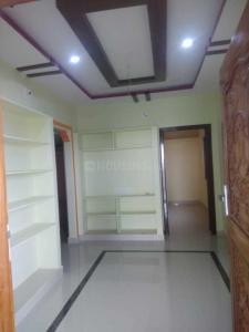 Gallery Cover Image of 4200 Sq.ft 7 BHK Villa for buy in Vanasthalipuram for 15000000