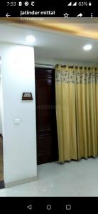 Gallery Cover Image of 1750 Sq.ft 3 BHK Independent Floor for buy in Sector 20 for 21500000