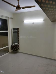 Gallery Cover Image of 570 Sq.ft 2 BHK Apartment for rent in Pyramid Urban Homes 2, Sector 86 for 12000