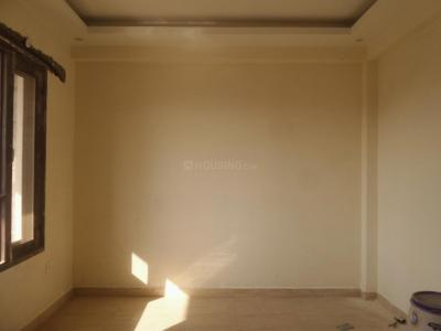 Gallery Cover Image of 1850 Sq.ft 3 BHK Independent Floor for buy in Sector 48 for 12000000