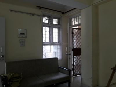 Gallery Cover Image of 580 Sq.ft 1 BHK Apartment for rent in Vasant Kunj for 20000