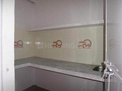 Gallery Cover Image of 900 Sq.ft 6 BHK Independent House for buy in RWA Sant Nagar, Sant Nagar for 25000000