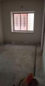 Gallery Cover Image of 850 Sq.ft 2 BHK Apartment for buy in Dinante Apartment, Behala for 2720000