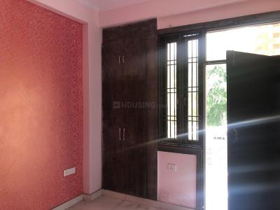 Gallery Cover Image of 595 Sq.ft 1 BHK Independent Floor for buy in Mahurali for 1395000
